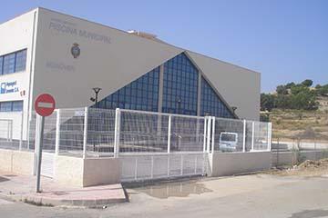 Remodelar instalaciones deportivas
