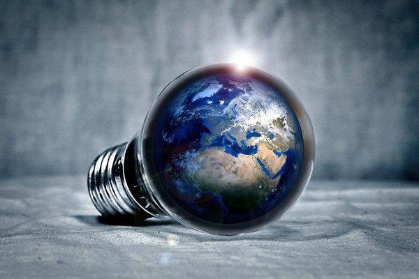 Nueva legislación de autoconmudo de energías renovables