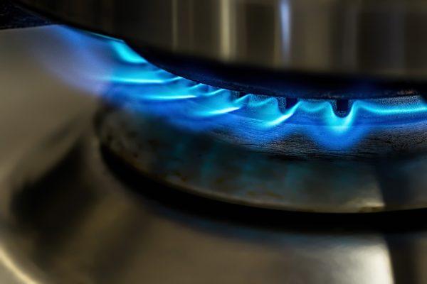 Servicios de gestión de gas de Llapasi