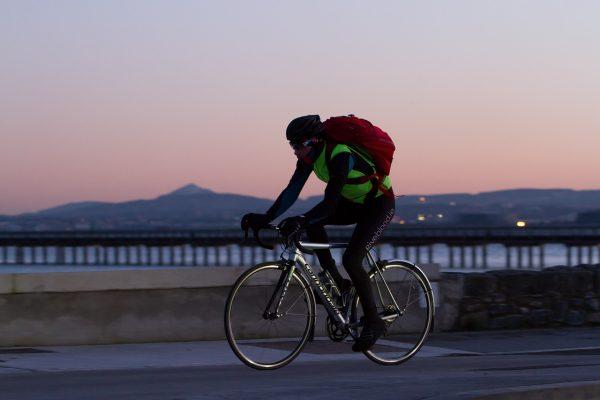 Eurovelo ruta ciclista europea