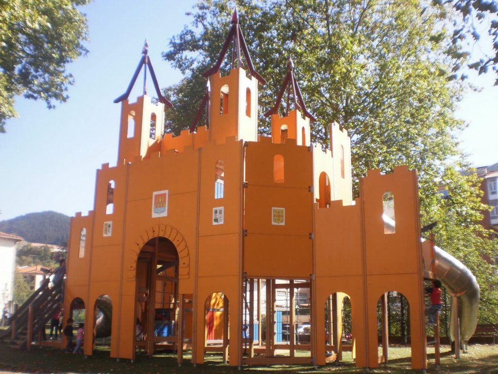 Fuente: www.euskalherriadevacaciones.blogspot.com